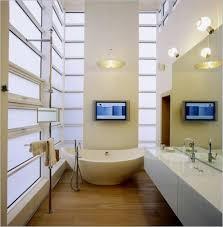 smart bathroom design 15 smart bath storage ideas bathroom ideas