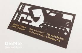 Business Cards Interior Design Furniture Interior Design Business Cards Diomioprint