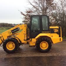 second hand u0026 used tractors r mcallister tractors ltd