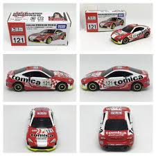 tomica toyota estima images tagged with tomicatoyota on instagram