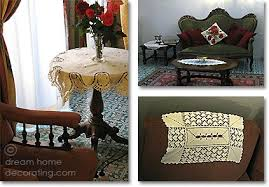 italian country decorating italian country decor ideas for a