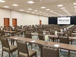 room amazing meeting rooms dallas decorations ideas inspiring