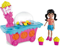 polly pockets u2014 jeffrey levine art design content