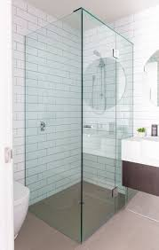 laundry bathroom ideas the benefits of getting a frameless showers bath decors