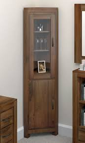 Corner Display Cabinet With Storage The 25 Best Corner Display Cabinet Ideas On Pinterest Corner
