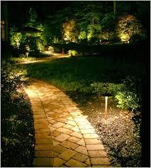 get hampton bay solar garden lights good quality industrial