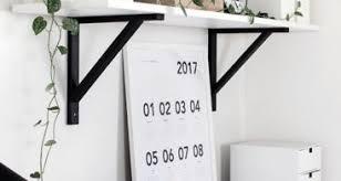 Work Desk Decoration Ideas Best Decorating Desk Ideas Best Ideas About Work Desk Decor On