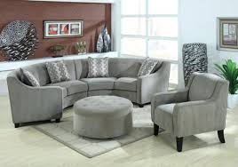 Leather Apartment Sofa Sectional Condo Size Leather Sectional Toronto Condo Size Sofa