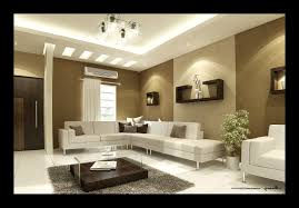 home design 1000 images about studio apartment layout amp ideas home design design ideas for living room walls impressive ballard home designs with 93 amazing