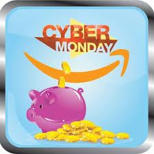 tiene amazon black friday 51 best ofertas especiales images on pinterest amazons black