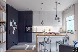 comfy 60 square meter apartment in gdańsk
