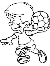 free coloring pages teenagers kids coloring pictures