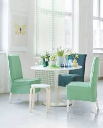Table And Chair Covers 104 Best Diningrooms Images On Pinterest Chair Covers Bed