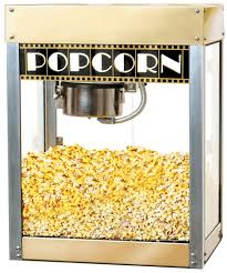 popcorn rental machine popcorn machine rental us machine
