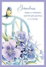 grandparents day cards hallmark