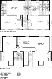 cape floor plans floor plans tanglewood manufactured and modular homes