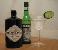 martini gin hendrick u0027s gin u2013 i prefer the term boozehound