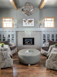 family room images best 25 family room ideas designs houzz
