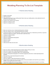 wedding todo checklist 8 wedding to do checklist grocery clerk
