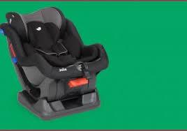siege guardianfix pro 2 siège auto kiddy guardianfix pro 2 322960 le monde de l auto page