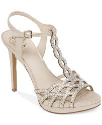 Wedding Shoes Macys 123 Best Shoes Images On Pinterest Bridal Shoes Shoes And