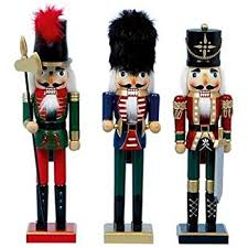 large nutcracker soldier various co uk