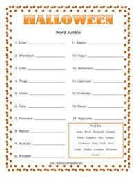 free halloween worksheets tchrbrowne teacherspayteachers com