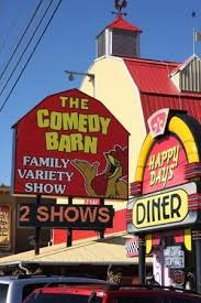 Comedy Barn In Pigeon Forge Tennessee 150 Best Attractions Images On Pinterest Brochures Mountains