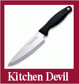 kitchen knives knife ranges to suit every cooks budget