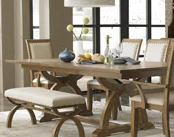 dining room amazing dining room sets with bench and chairs find