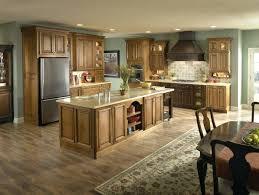 kitchen cabinet suppliers uk kitchen cabinet suppliers s kitchen cabinets wholesale uk