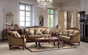 living room living room furniture living room sets sofas couches living room living room furniture living room sets sofas couches living room images formal living