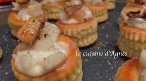 cuisiner des topinambours marvelous cuisiner des topinambours 4 bouch c3 a9es de
