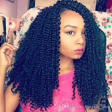 ombre crochet braids 2017 ombre kanekalon braiding hair crochet braids freetress braids