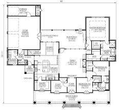 1 story house floor plans floor 50 unique single story floor plans sets hi res wallpaper