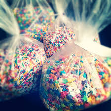 where to buy sprinkles in bulk duper vanilla or funfetti cupcakes sweetapolita