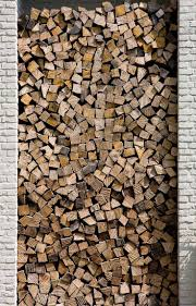 63 best wood finish images on pinterest wood texture material