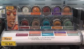 1 00 1 maybelline eye studio color eyeshadow printable