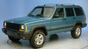 98 jeep sport mpg jeep