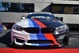Best Paint Gallery Most Interesting Paint Jobs And Exterior Finishes At Sema
