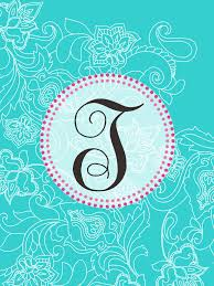 monogram letter t photo collection letter t wallpaper