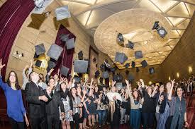 groupe zannier si e social laurea magistrale ad honorem a lamberto zannier e graduation day