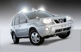 2015 nissan x trail for the ultimate car guide nissan x trail generation 1 2 2005 2014