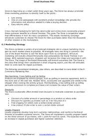 format of writing term papers write dissertation research