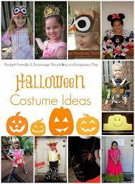 70 Halloween Costume Ideas 16 U0027s Costume Ideas Images Costume Ideas