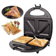 sandwich maker resume new electric omelette maker waffle maker pancake crepe sandwich description description