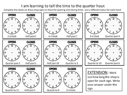 digital time worksheet by sarahteresa teaching resources tes