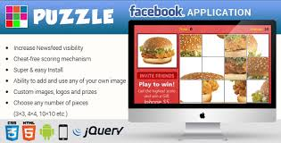 resume manager facebook reviews responsive application by sheensol codecanyon