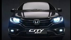 car models com honda city best model honda city 2017 facelift offically lauched in india