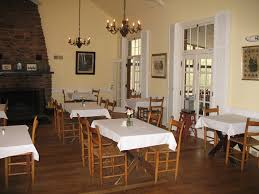 Rustic Dining Room Lighting by Dining Room Miraculous Traditional Dining Room Home Decor With